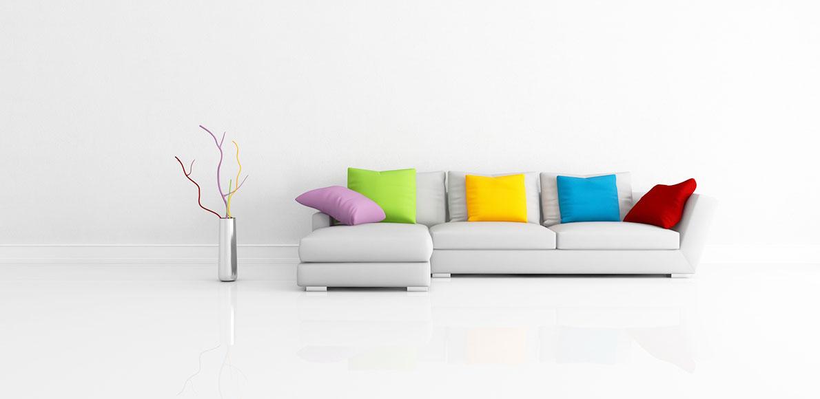 Modern Simple Chair