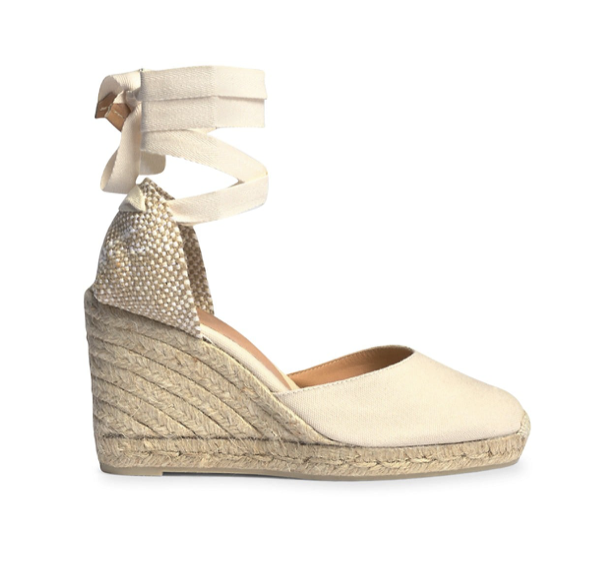 Our Favorite Sandals for Summer 2021